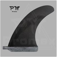 Promax professional surfboard fin [Fin_Promax_C9]