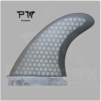 Promax professional surfboard fin [Fin_Promax_FG56]