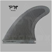 Promax professional surfboard fin [Fin_Promax_FG511]