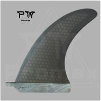 Promax professional surfboard fin [Fin_Promax_C1]