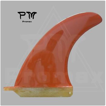 Promax professional surfboard fin [Fin_Promax_C6]