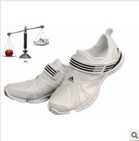 octopus ultra-light running shoes hot selling eur size36-40