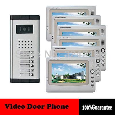 how to install screen door video 2