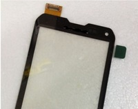 Touch Screen Digitizer Glass Repair Replacement for Motorola Photon Q 4G LTE XT897