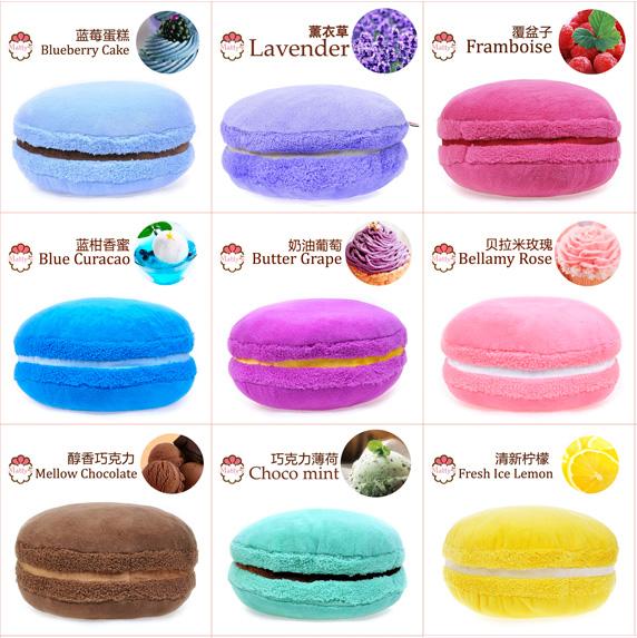 Light purple bedding - Shop Popular Light Christmas Desserts From China Aliexpress
