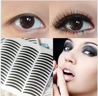 Beautiful eyes affixed the eyelid stickers black eyeliner stickers paper eyelid patch (72-back ) 1173328992