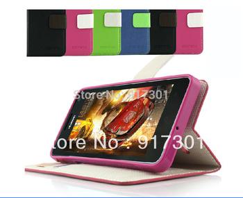 free shipping New HUAWEI u8950 mobile phone case cover u8950d g600 u9508 t8950 c8950d mobile phone case