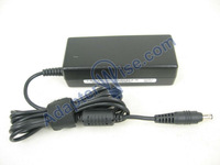 Original AC Power Adapter Charger for SAMSUNG AD-6019R CPA09-004A, 19V 3.16A 5.5mm/1-Pin - 02054C