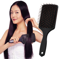 Air-sac comb Brushes CA0001