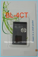 Good Quality Replacement Battery BL-4CT For Nokia 5310 7210 7310