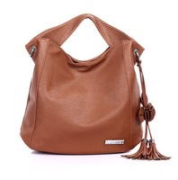 Free/drop shipping ZL166 new fashion shoulder bags and women's handbag  and  ladies totes bags