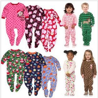 Child's basic Fleece Pants - free child pants patterns