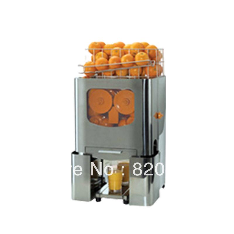 online kopen wholesale mango jus d 39 orange uit china mango. Black Bedroom Furniture Sets. Home Design Ideas