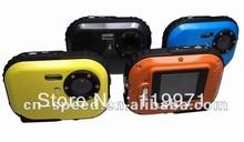 wholesale digital camera children
