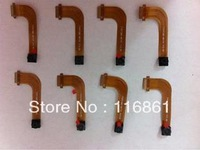 EVO 4G A9292 Front Camera With Flex Cable
