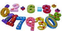 Товары на заказ Multipurpose Computation Frame Wooden Educational Toys Children's Good Gift