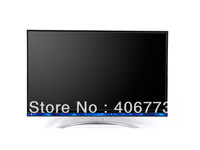 2013 Skyworth 32E7CRN 32-inch LCD TV web browser slim narrow LED TV Television 16:9 FREE SHIPPING