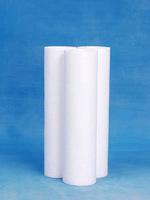 "20"" PP filter cartridge"