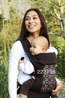 Wholesale supply] BECO the Gemini baby sling baby sling front behind the back four kinds