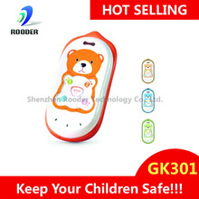 wholesale children phone tracking