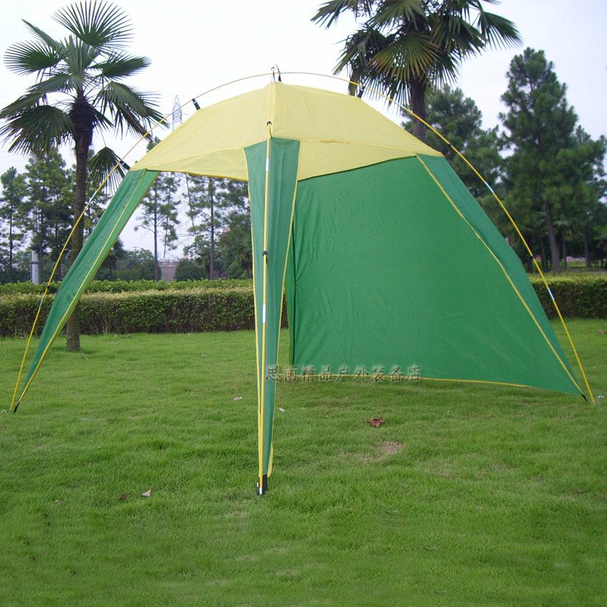 Online kopen wholesale paraplu tent uit china paraplu tent groothandel - Tent paraplu ...