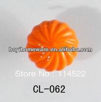 New design round ceramic knobs furniture handles knobs wardrobe and cupboard knobs drawer dresser knobs cabinet pulls CL-062