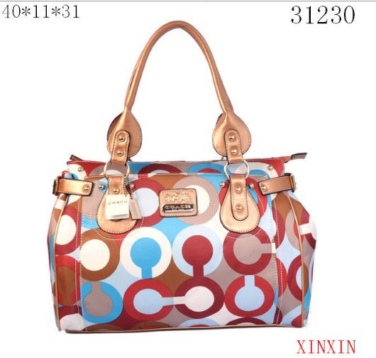 new handbags hot sell bags cheap handbag designer bags handbags supplier free shipping bag(China (Mainland))