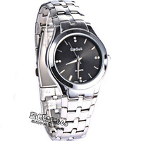 Fashion strip male watch business casual mens watch men's table quartz watch