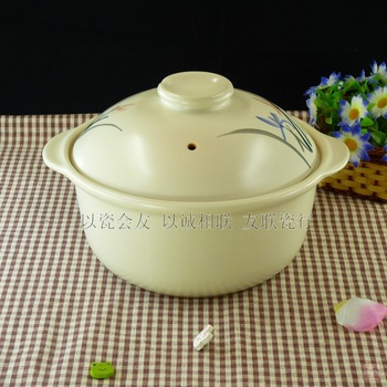 Soup pot product pot sauceboxes eco-friendly japanese style frying pan pot