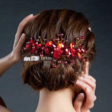 antique hair jewelry price