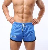 CN-YDK04 2014 hot sale  free shipping  men's short