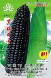 Black 4 fresh black health food 200(China (Mainland))