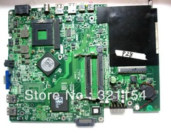 Laptop mainboard motherboard for Samsung P28 P29 ,100% Tested, Working well, Warranty 30 days(China (Mainland))