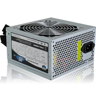 Computer power supply desktop power supply host the power supply silent power
