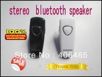 Наушники high quality stereo bluetooth headset/earphone HM1900 for samsung and the universal phone with buletooth