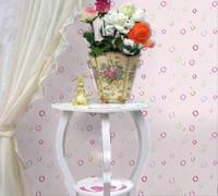 Pvc wallpaper furniture stickers high viscosity wallpaper 10-meter free shipping