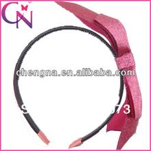 popular fabric headbands