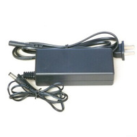 AC110~240V to DC 12V 3A AC/DC Power Adapter Power Supply With US/UK/AU/EU plug free shipping