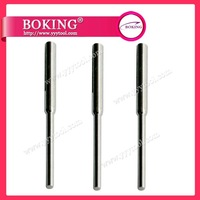Free Shipping Mandrel for emery paper Mandrels Jewelry Tools Shaft Tool Shank 2.3 5mm 50 pcs/lot