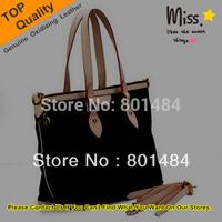 hot Classic Ladies  Canvas Palermo PM M40145  handbags