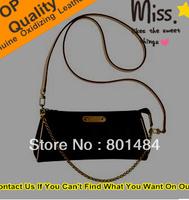 new  Ladies  Canvas Eva Clutch M95567 handbags bag