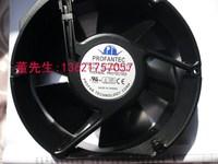 Fan home new original  Ventilation fan p2175hbt-ets 1750 220v full metal plug