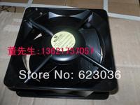 Fans Ikura 6250mg1 160 55 220v for MITSUBISHI fuji ysakawa frequency converter
