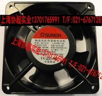 Fans Sunon ventilation fan sp101a 1123hbt . gn 12038