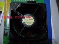 Fans Ikura 160 55 110v belt sensor r7000bg1