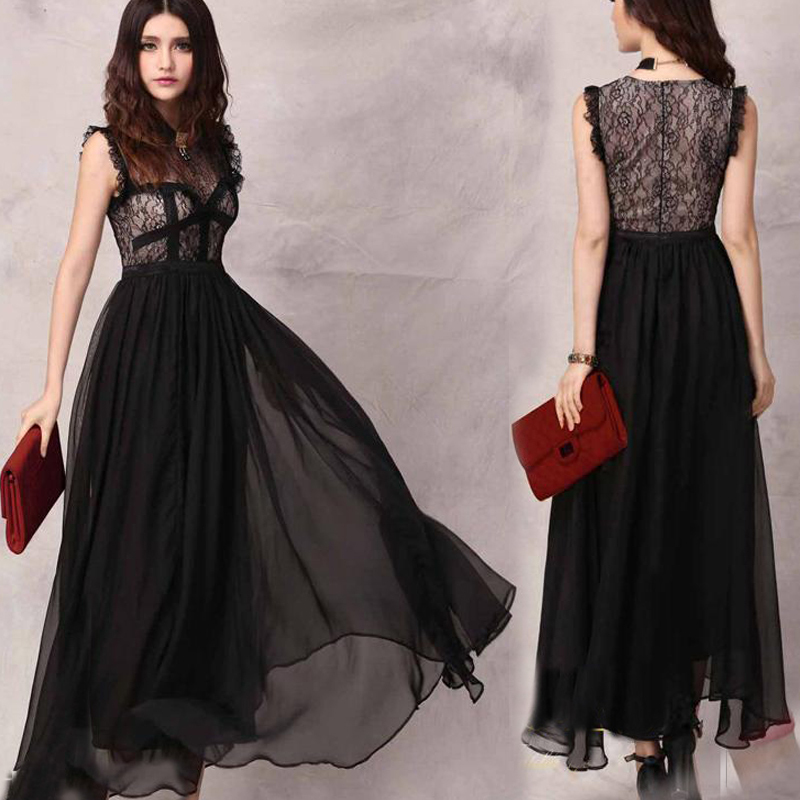 Black Fashion Designers 2013 Dresses designer new fashion
