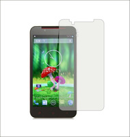 Clear Low Haze for Screen Protector for Star S5 Butterfly, JH-HC High Transmittance