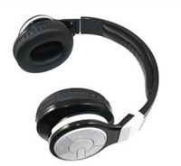 cool appearance superior quality music bluetooth headset