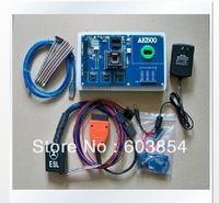 2013 free shipping AK500 Pro AK500 PRO Super Auto Key Programmer high qualtiy