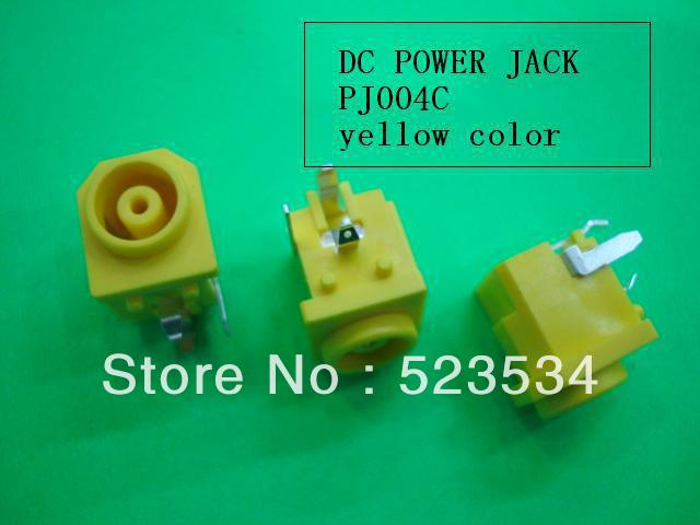 Laptop DC POWER JACK for New Original Genuine Part Fit Laptop Models: This item fits for SONY(China (Mainland))